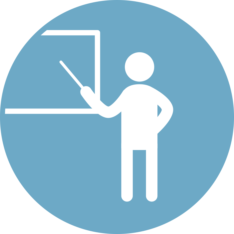 health sportlab fitlab for supervisors trainer or supervisor